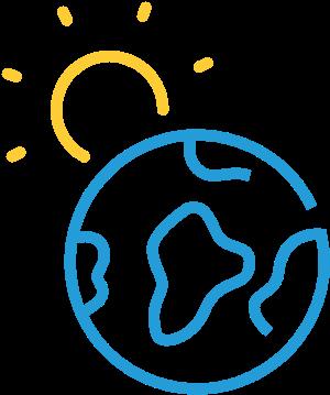 GASOKOL Solarfuture Icon